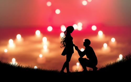 恋愛をする意味って何?恋愛で得られるメリットとデメリットを解説!