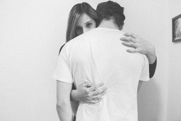恋愛でキープする、される男女の特徴と心理とは?