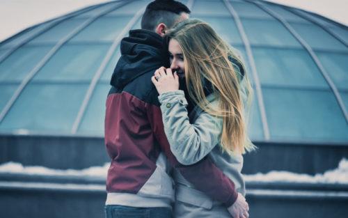 もしかして恋愛依存症?恋愛に依存せず毎日の生活をより楽しむ方法とは