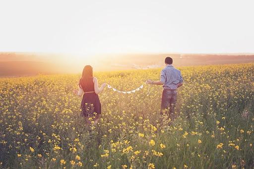 恋愛で距離を置く意味って何?男女別の考え方を徹底解説!