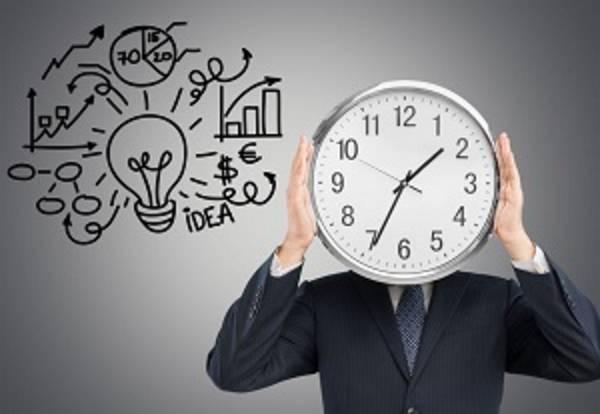 復縁をするならどれくらいの期間をあけるべき?早すぎると失敗するって本当?